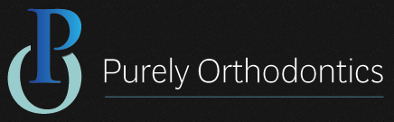 Purely Orthodontics and Orthodontist